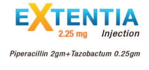 Extentia 2.25 Injection
