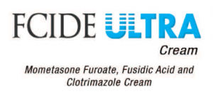 Fcide Ultra ointment