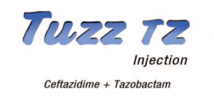 Tuzz TZ injection