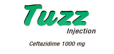 Tuzz injection