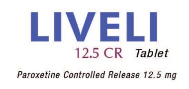 liveli-12.5