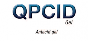 Qpcid gel