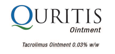 Quritis Ointment