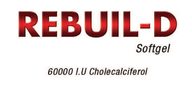 reduil-softgel
