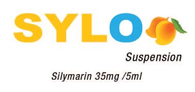 Sylo suspension