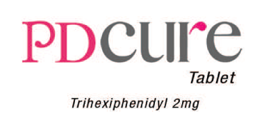 PD cure tablet